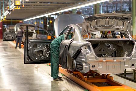 Auto Parts & Accessories Suppliers & Manufacturers
